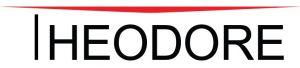 Theodore International (Thailand) Co.Ltd