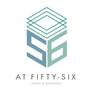 เซอร์วิสชาร์จ Fifty Six Hotel