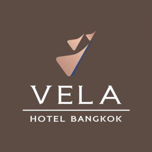 Vela Hotel Bangkok