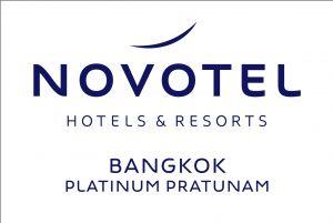 เซอร์วิสชาร์จ Novotel Bangkok Platinum Hotel