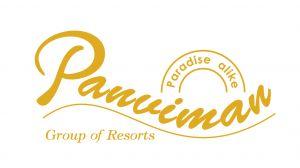 Panviman Group Co., Ltd.