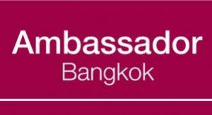 Ambassador Bangkok Hotel