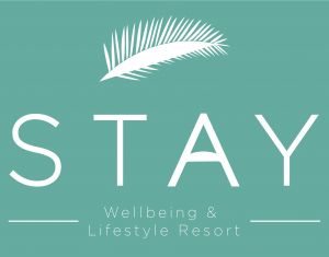 STAY - Wellbeing & Lifestyle Resort