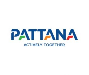 Pattana Sports Resort