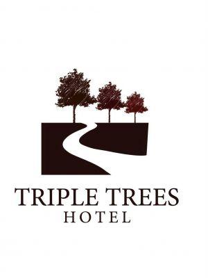 Tripletreeshotel