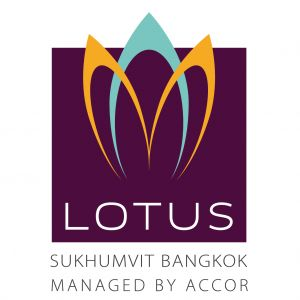 Bangkok Hotel Lotus Sukhumvit (Managed by AccorHotels)