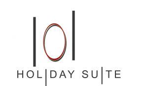 เซอร์วิสชาร์จ 101 holiday suite