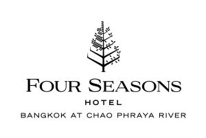 Four Seasons Hotel and Private Residences Bangkok at Chao Phraya River