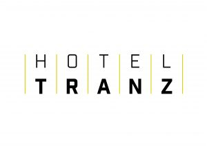 เซอร์วิสชาร์จ Hotel Tranz ( โฮเทล ทรานซ์ )