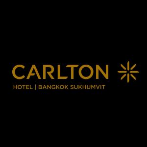 Carlton Hotel Bangkok Sukhumvit