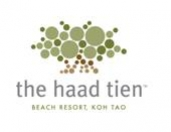 The Haad Tien Beach Resort, Koh Tao