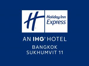 Holiday Inn Express Bangkok Sukhumvit Soi 11