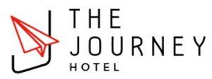 โรงแรมเดอะ เจอร์นีย์ แบงคอก