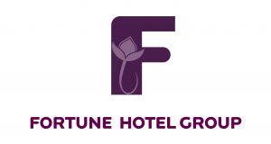 โรงแรมในเครือ ฟอร์จูน กรุ๊ป บริษัท ซี.พี. แลนด์ จำกัด (มหาชน)