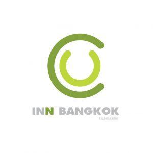 เซอร์วิสชาร์จ CU INN Bangkok