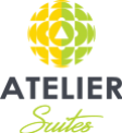 Atelier Suites ( แอททีเรีย สวีท )