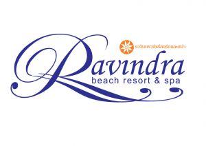 เซอร์วิสชาร์จ Ravindra Beach Resort & Spa