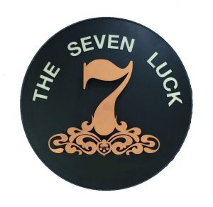 The Seven Luck, Bangkok