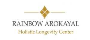 Rainbow Arokayal Resort