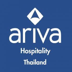 Ariva Hospitality Thailand