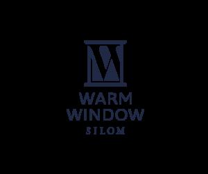 Warm Window Silom