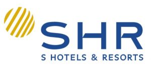 S Hotels & Resorts | A Singha Estate Company