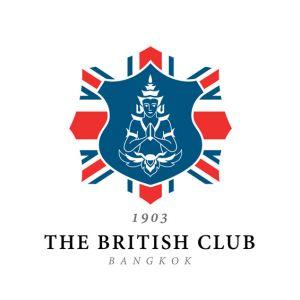 สมาคมสโมสรอังกฤษ (The British Club Bangkok)