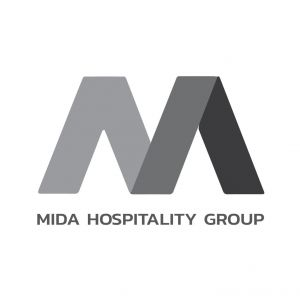Mida Hospitality Group