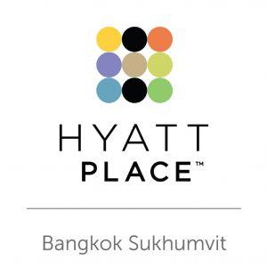 เซอร์วิสชาร์จ HYATT PLACE Bangkok Sukhumvit