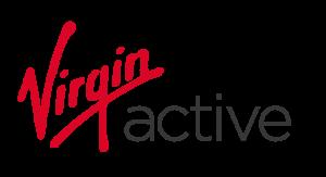 Virgin Active Thailand