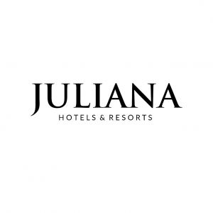 JULIANA HOTELS & RESORTS