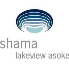 Shama Lakeview Asoke