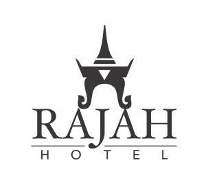 โรงแรมราชา