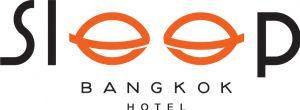 Sleep Hotel Bangkok