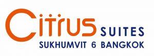เซอร์วิสชาร์จ Citrus Suites Sukhumvit by Compass Hospitality