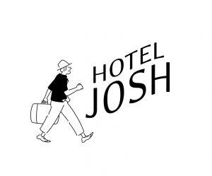 Josh Hotel Ari