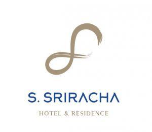 S.Sriracha Hotel & Residence