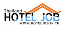 HOTEL JOB LIMITED PARTNERSHIP