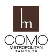 COMO Metropolitan Bangkok
