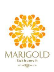 Marigold Sukhumvit