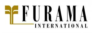 Furama Hotels & Resorts International Management (Thailand)Co.,Ltd