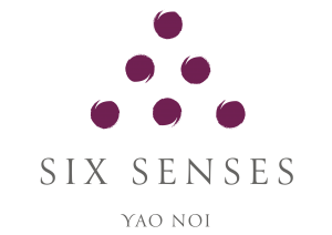 Six Senses Yao Noi