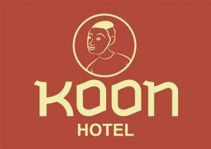 Koon Hotel ( โรงแรม คูณ )
