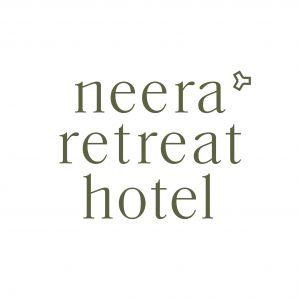neera retreat hotel