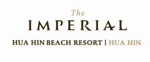The Imperial Hua Hin Beach Resort​ Hua Hin